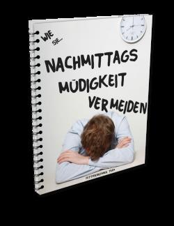 7_Ringbuch